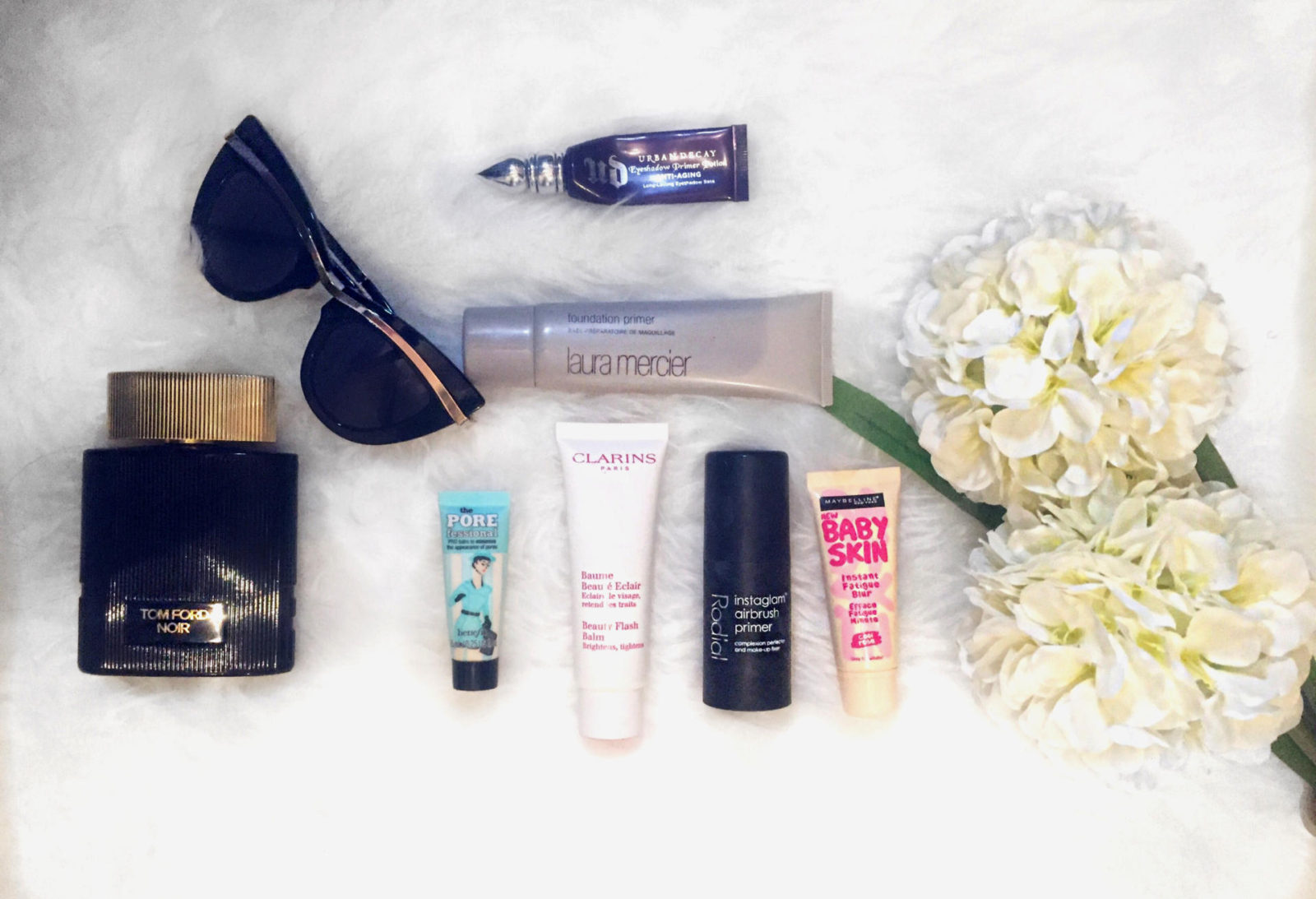 The 6 BEST Primers!